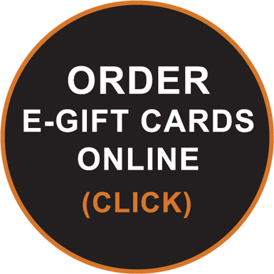 Purchase A Gift Card Online